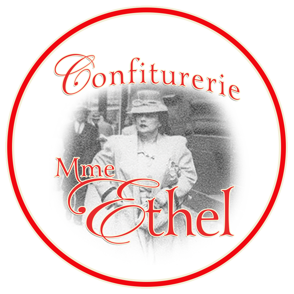 Confiturerie Mme Ethel Restaurant